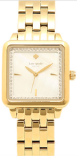 Kate Spade New York Washington Ladies KSW1115
