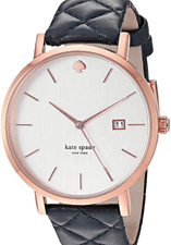 Kate Spade New York Grand Metro Ladies KSW1160