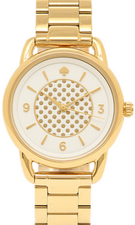 Kate Spade Boathouse Ladies KSW1166
