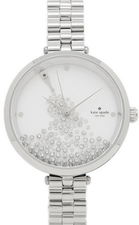 Kate Spade New York Holland Ladies KSW1235