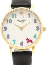 Kate Spade New York Metro Ladies KSW1252