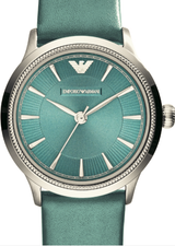Emporio Armani Ladies Watch AR1804