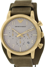Emporio Armani Mens Watch AR1832