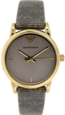 Emporio Armani Ladies Watch AR1838