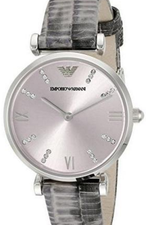 Emporio Armani Ladies Watch AR1882