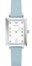 Emporio Armani Ladies Watch AR1930