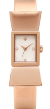 Kate Spade New York Carlyle Ladies 1YRU0183