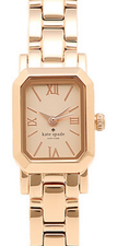 Kate Spade New York Hudson Ladies 1YRU0632