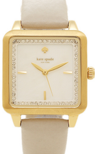 Kate Spade Washington Ladies KSW1130