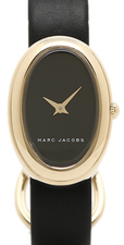 Marc Jacobs Cicely Ladies MJ1454