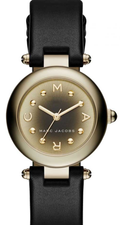 Marc Jacobs Dotty Ladies MJ1467