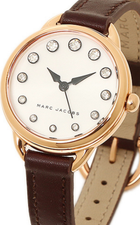 Marc Jacobs Betty Ladies MJ1481