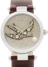Marc Jacobs Dotty Ladies MJ1488