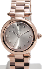 Marc Jacobs Dotty Ladies MJ3452