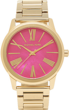 Michael Kors Hartman Ladies MK3520