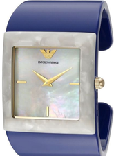 Emporio Armani Ladies Watch AR7396