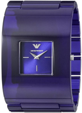 Emporio Armani Ladies Watch AR7398