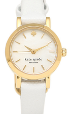Kate Spade New York Tiny Metro Ladies 1YRU0422