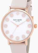 Kate Spade New York Metro Dot Ladies 1YRU0734