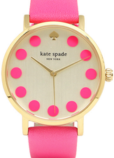 Kate Spade New York Metro Dot Ladies 1YRU0770