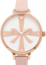 Kate Spade New York Metro Ladies 1YRU0879
