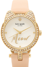 Kate Spade New York Novelty Ladies KSW1151