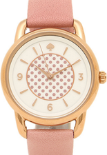 Kate Spade New York Boathouse Ladies KSW1164