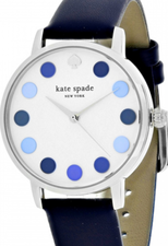 Kate Spade New York Metro Ladies KSW1173