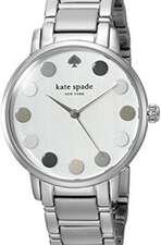 Kate Spade New York Metro Ladies KSW1175
