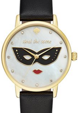 Kate Spade New York Metro Ladies KSW1181