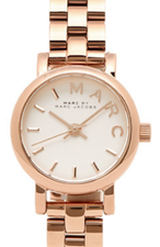 Marc by Marc Jacobs Baker Ladies MBM3431
