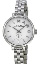 Marc by Marc Jacobs Sally Ladies MBM8642