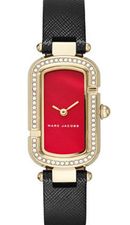 Marc Jacobs The Jacobs Ladies MJ1496