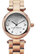 Marc Jacobs Dotty Ladies MJ3484