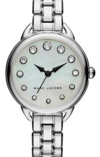 Marc Jacobs Betty Ladies MJ3510