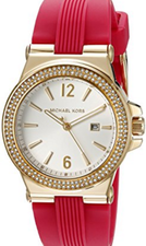 Michael Kors Mini Dylan Ladies MK2488