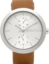 Michael Kors Garner Ladies MK2573