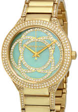 Michael Kors Kerry Ladies MK3481