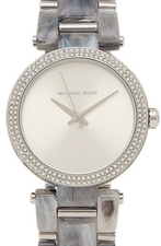Michael Kors Delray Ladies MK4320