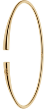 Emporio Armani Ladies Bangle EG3272710
