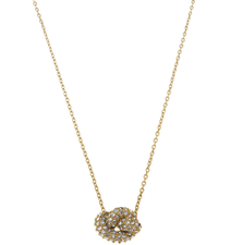 Michael Kors Ladies Necklace MKJ4203710