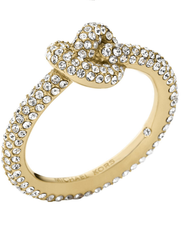 Michael Kors Ladies Ring MKJ4208710