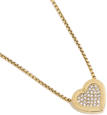 Michael Kors Ladies Necklace MKJ4265710