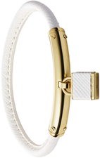 Michael Kors Ladies Bracelet MKJ4292710