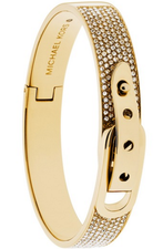 Michael Kors Ladies Bracelet MKJ4624710