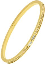Michael Kors Ladies Bracelet MKJ4923710