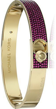 Michael Kors Ladies Bracelet MKJ5089710