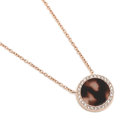 Michael Kors Ladies Necklace MKJ5672791