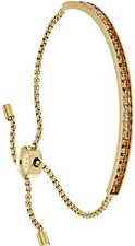 Michael Kors Ladies Bracelet MKJ5796710