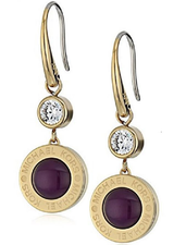Michael Kors Ladies Earrings MKJ5871710